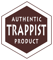 authentic-trappist-product